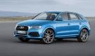 Q3(Audi)
