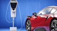 エコな時代へ!電気自動車特集