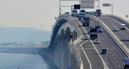 高速道路に関する雑学