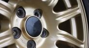 各ホイールの特徴、塗装・交換のコツ32選!愛車の足元にオシャレを纏う