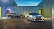 【10月〜12月】待望のあの車が販売開始!姿と走りに磨きをかけたモデルチェンジ特集