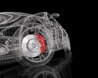 Bremboから登場。パットとローターを交換するだけの純正ブレーキ専用モデル[PR]