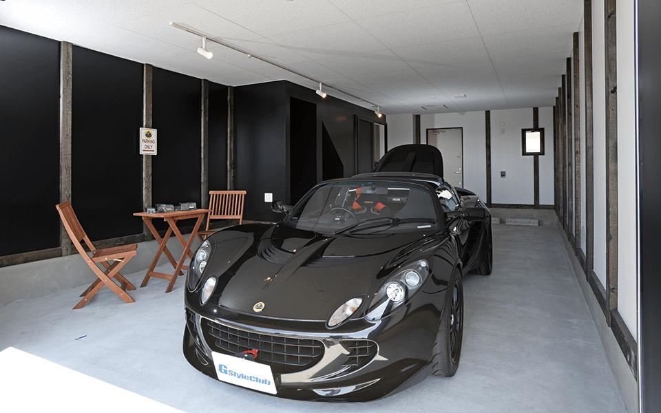 CarMe[カーミー]|太陽ハウジングリース/G-styleclub Image01