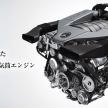 CG一切なし!ベンツのスーパーカー「SLS AMG」トンネルでスゴすぎる技を披露!
