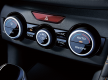 車の冷房、燃費に良い適正温度は何度?