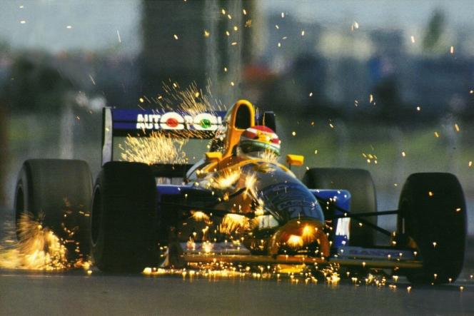 F1 画像1