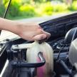 高性能車やチューニングカーに装着…オイルキャッチタンクにはどのような効果がある?