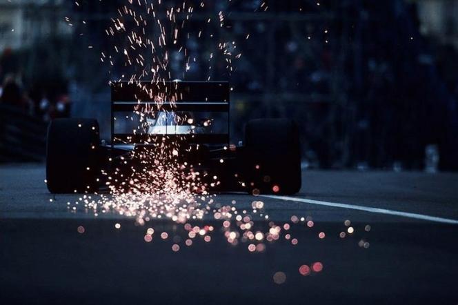 F1画像14