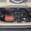 絶滅の自動車用空冷エンジン。その魅力はなんだったのか