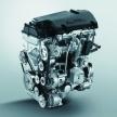 ディーゼルエンジンは尿素を媒体に使っているって本当?