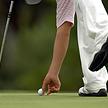 ゴルフとメンタルの関係とは?思い込みを変えてスコアアップ!