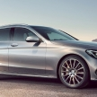 BMW3シリーズとメルセデス・ベンツCクラス、新車か中古、買うならどっち?