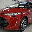 トヨタ エスティマハイブリッドのモデルチェンジは2023年上旬を予定!?【随時更新】