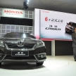 中国で日本車の販売が好調?VW ディーゼル問題や爆買いとの関係は?