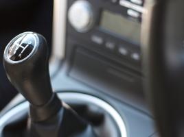 車好きの特徴…エンジン音で回転数や何速かわかるって本当?