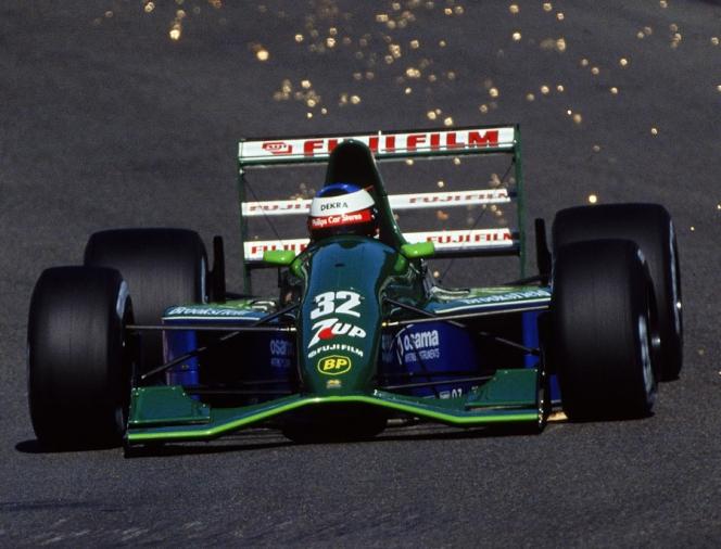 F1画像3