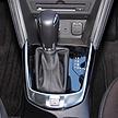 パドルシフト、シフトレバー…AT車のマニュアルモードの効果的な使い方