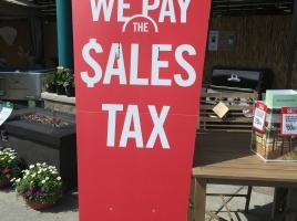 車を売った後に貰えるお金は副収入の扱いになる?税金は課せられるの?