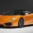 年収480万円の家族持ちがスーパーカーを購入するためにはどうしたらいい?