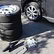 じつは間違いだった!? タイヤの正しい保管方法とは?