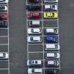 マツダの大型SUVが日本にやってくる?CX-9の魅力とは?