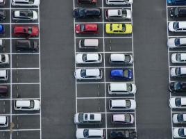 部品供給などが途絶えていない、「末永く乗れる旧車」は存在する?