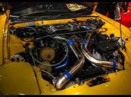 やはり加速が速い?ロータリーエンジン本来の加速感を味わうために必要なことは?