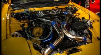 "rotary engine(camera:Noli Fernan ""Dudut"" Perez)"