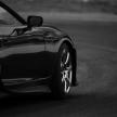 トヨタ至高のスポーツカー、80スープラを今買うと維持費は年間約50万円!? その内訳とは?