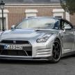 GT-Rの車検代で軽自動車が買える?!GT-Rの車検代が高い理由とは?