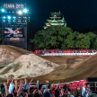 RED BULL X-FIGHTERS OSAKA 2013 派手さの裏側にある精神力
