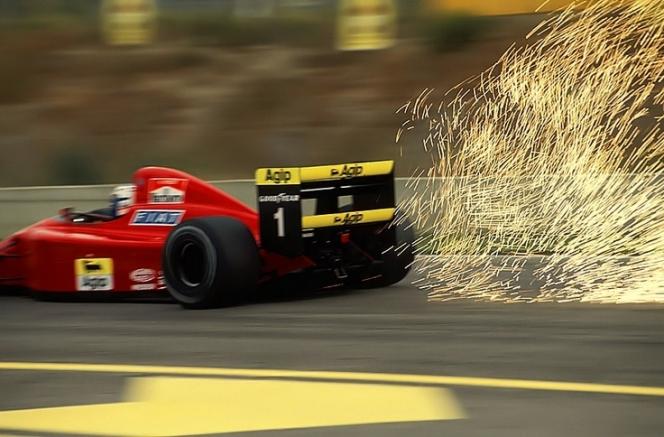 F1画像12