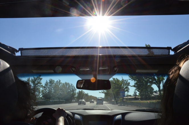 sunroof_driving