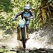 ヤマハ、モトクロス競技用バイクの2020年モデルを発売