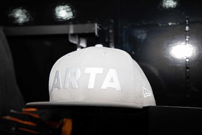 ARTA 東京オートサロン2019