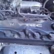 B16エンジンやC30/32エンジン等…ホンダの名器と呼ばれるエンジン4選