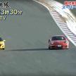【本日決着!】ホンダS660 vs ポルシェGT3RSのレース対決…果たして勝つのはど...