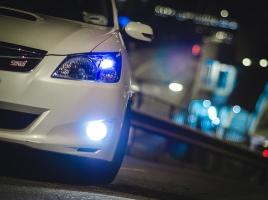 高速道路ユーザーにぜひ味わってもらいたい!スバル エクシーガの魅力は走りにあり!