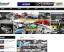 カスタム、チューニング、ドレスアップ専門 WEBマガジン「TUNERS」で最新情報をチェックしよう!