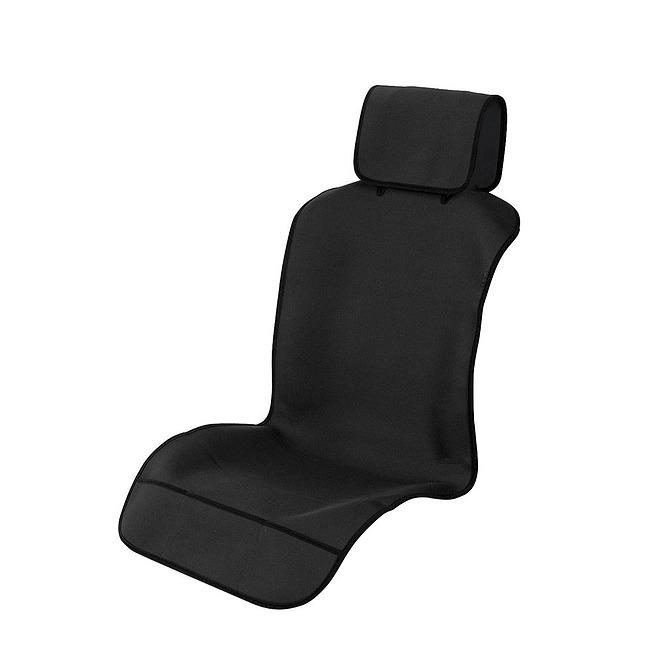 TanYooカーシートカバー 防水 前席用 軽/普通車適用