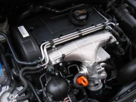 なぜ排気ガスの再利用に「リーンバーンエンジン」や「直噴ガソリンエンジン」の技術が使われるのか?