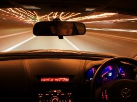 運転支援システム、それは自動車の本当の進化なのか?