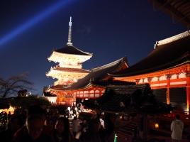 人気の名所やパワースポットから穴場まで!京都のおすすめ観光スポット20選