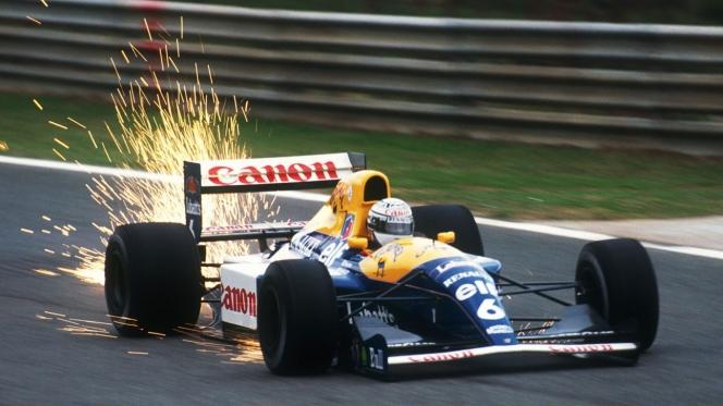 F1画像 2