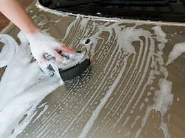 自動車のプロがおすすめする洗車グッズ17選!これでもう迷うことなし!
