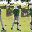 ゴルフスイングは良い始動から~ちょっとしたコツでミスを大幅に減らせる方法~
