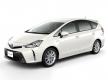 日本で高級車といえばドイツ車、では海外では日本車はどの位置付け?