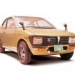 埋もれちゃいけない名車たち VOL.21 限りなくスズキ社内デザインだった「スズキ フロンテ・クーペ」