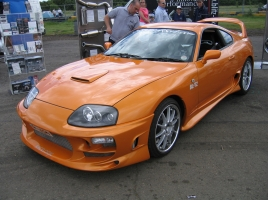 10年以上前の日本車vs韓国最高スペック車…結果から見る日本車のクオリティは?