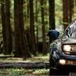 スポーツカーにはやっぱり必要!? 魅惑のリトラクタブル式ヘッドライト車5選